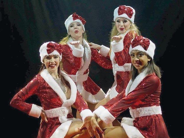 CB_Artisten_La-Bouche-Showgirls_01.jpg