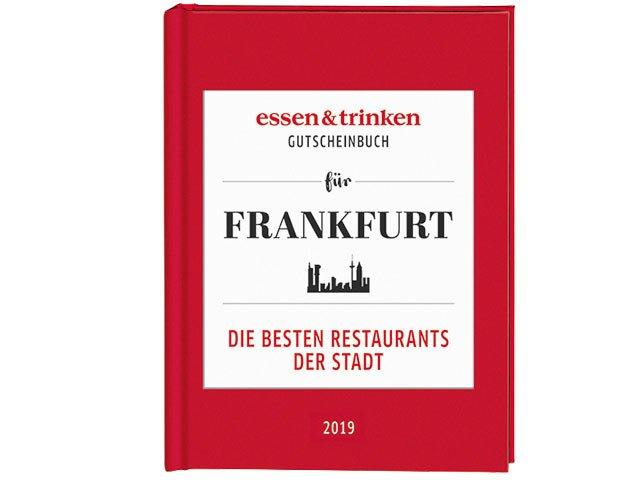 Essen-und-TrinkenFrankfurt.jpg