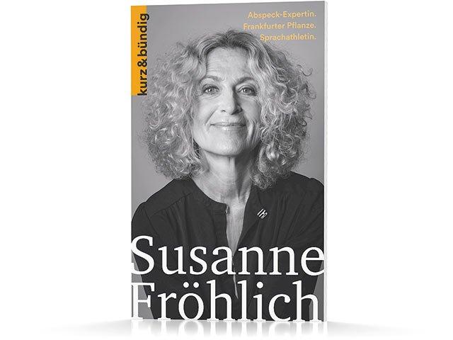 Susanne_Froehlich.jpg