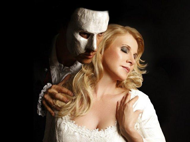 Das Phantom der Oper_(c)CarinaJahn_presse.jpg