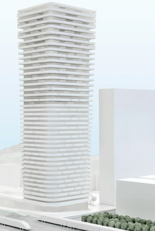 Wohnquartier_Grand_Central_Entwurf_Mecanoo_Architecten_copyright_Gross_und_Partner_Grundstuecksentwicklungsgesellschaft_mbH.jpg