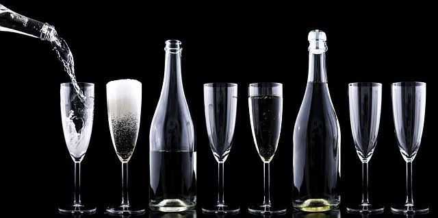 champagner-1071356_640.jpg