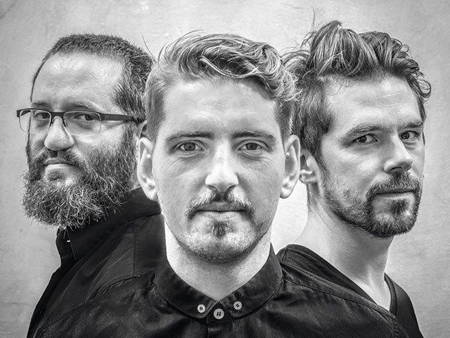 Pablo-Held-Trio.jpg