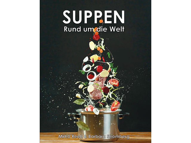 Cover-Suppen_Mirko-Reeh.jpg