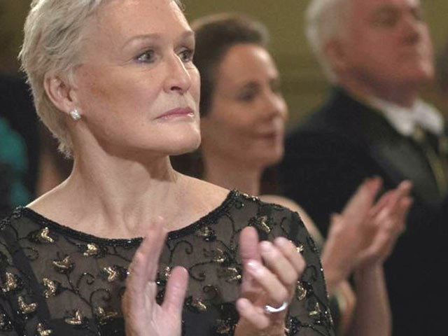 Die-Frau-des-Nobelpreisträgers.jpg