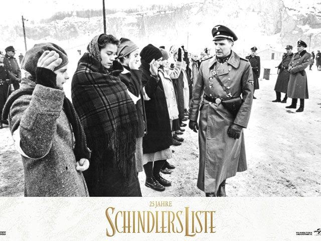 SchindlersListe-VFs-10-St7_1400.jpg