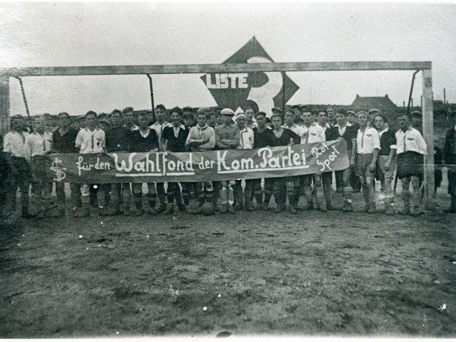 rotsportverein_griesheim_Wahlfond KPD_Sammlung H.Roos.jpg