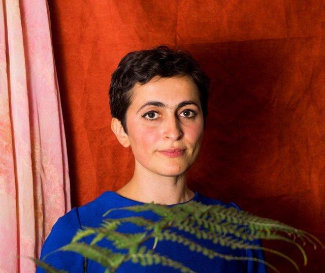 Portrait-Nuray-Demir-c-Studio-Schramm-Berlin-1073x900.jpg