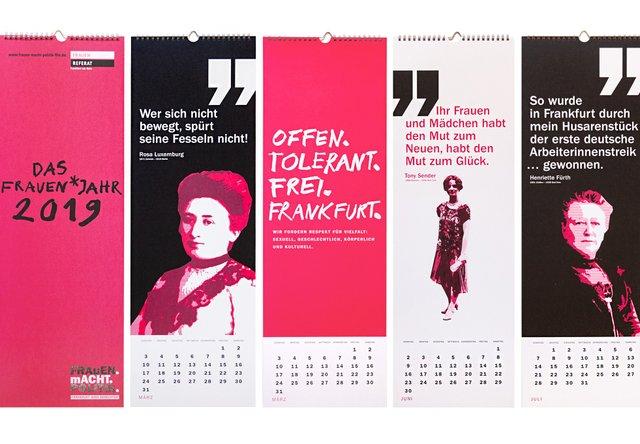 Frauenreferat_Kalender_Das_Frauenjahr_2019_copyright_Frauenreferat_Stadt_Frankfurt.JPG