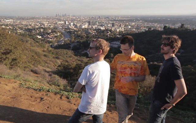 26-hollywood-hills.jpg