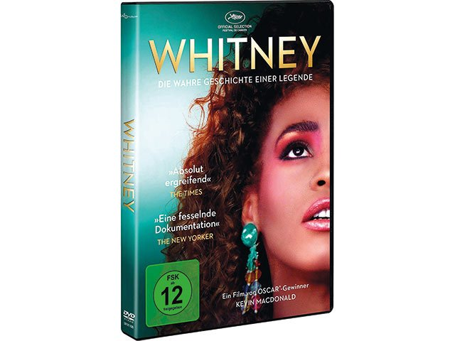 Whitney-_Verlosung.jpg