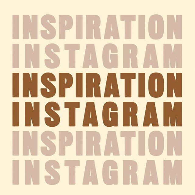 Cover Instagram (print).jpg