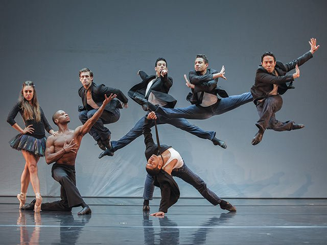 23.2.-rock-the-ballet-foto-01-credit-emmanuel-donny.jpg