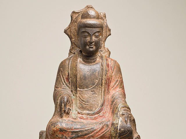 Kunstbox-0219_MAK_buddha_sh__kyamuni_foto_rainer_drexel_c_museum_angewandte_kunst_werner_reimers_stiftung.jpg