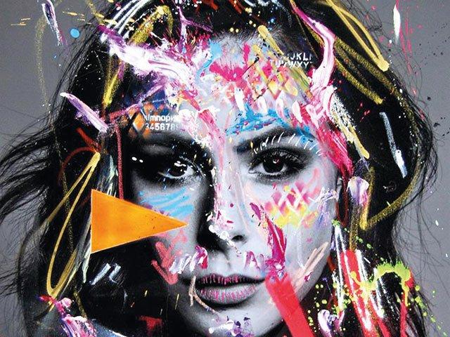 Kunstbox-0219_Lachenmann-Art_Marc-Jung,-LENA-MEYER-LANDRUT-BLACK-PEARL,-2018,-mixed-media-on-canvas,-115x75cm,-courtesey-Lachenmann-Art.jpg