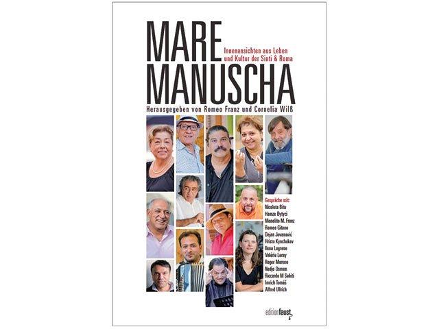 mare-manu-buch_cover.jpg