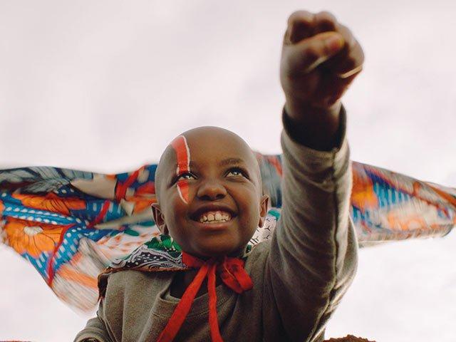 Africa-Alive_SUPA-MODO-c_One-Fine-Day-Films.jpg