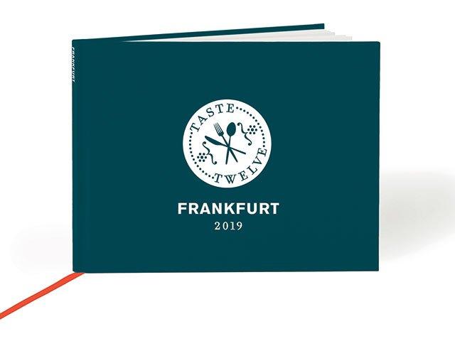 180424_TT_Book_2019_frankfurt.jpg