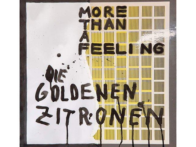 GoldenenZitronen_Cover.jpg
