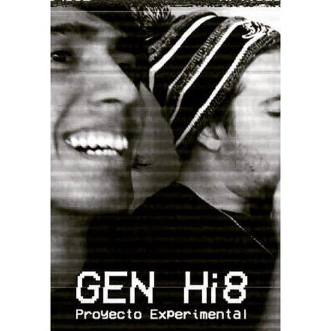 GEN Hi8_Easy-Resize.com.jpg