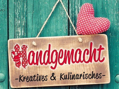 Logo_Handgemacht_web1.jpg