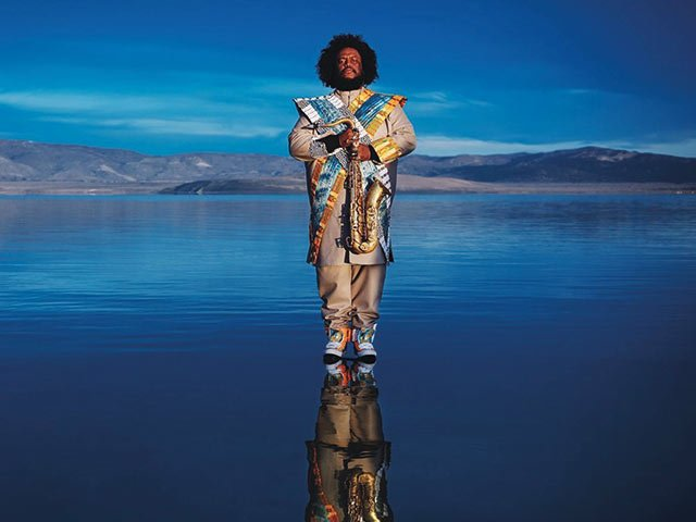 KamasiWashington_Cover.jpg