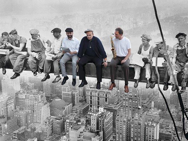 Three-Wise-Men-Rockefeller-center.jpg