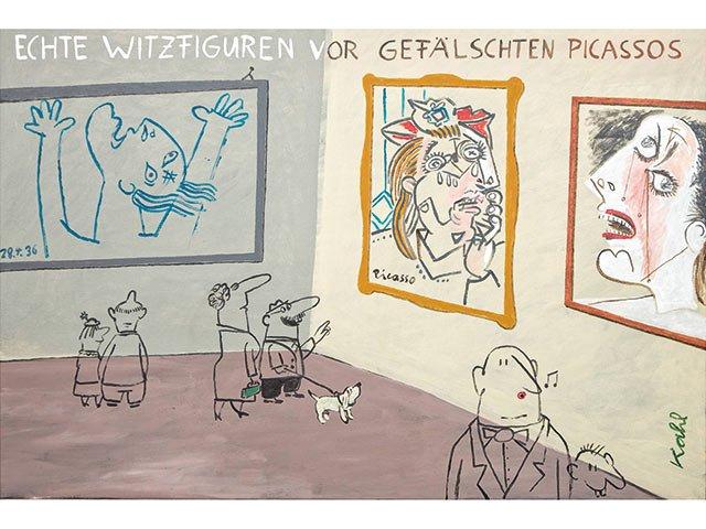 Kunst-0319_groß_Caricatura_Ernst-Kahl.jpg