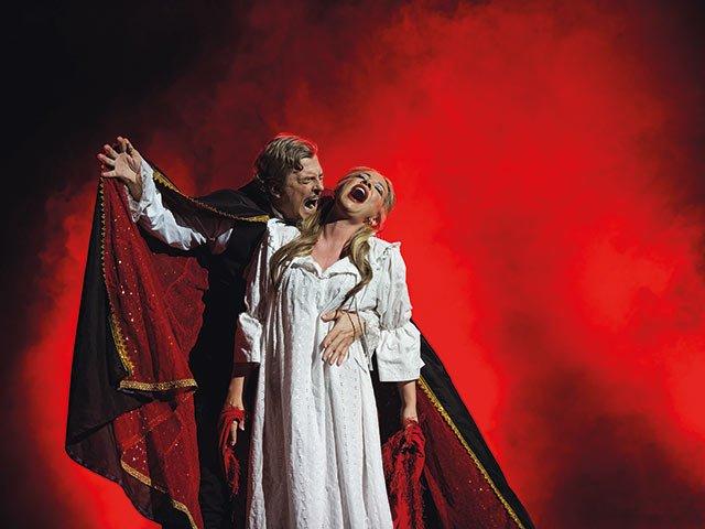 22.3.-Die_Nacht_der_Musicals_Vampire.jpg