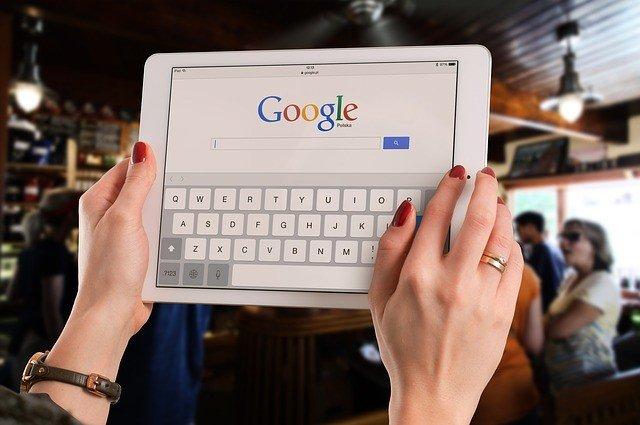 google recherche.jpg