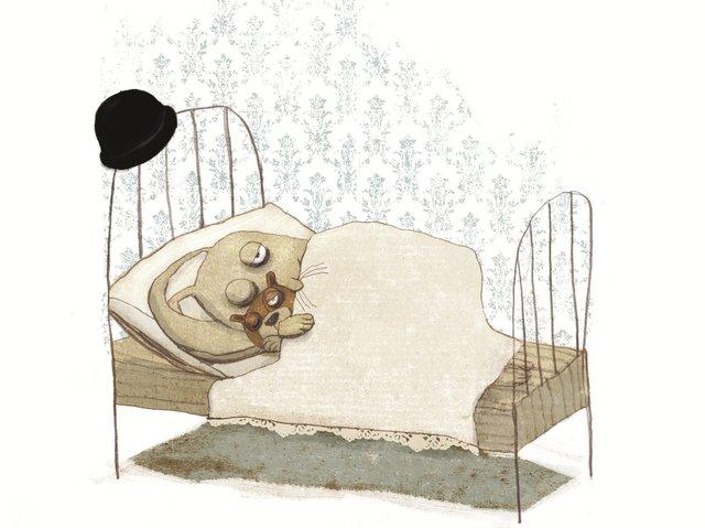 Cäsar_im_Bett(c)aus Grododo, Carlsen Verlag.tif.jpg