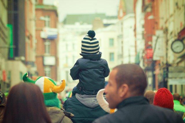 child-crowd-demonstration-6638.jpg