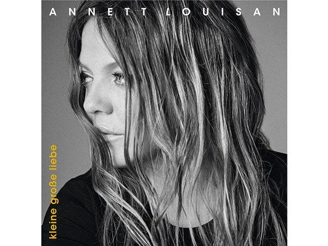 AnnettLouisan_Cover.jpg