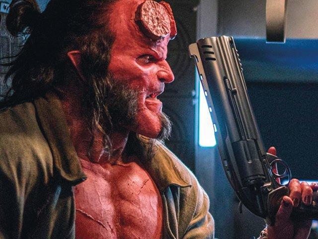 Hellboy---Call-of-Darkness.jpg