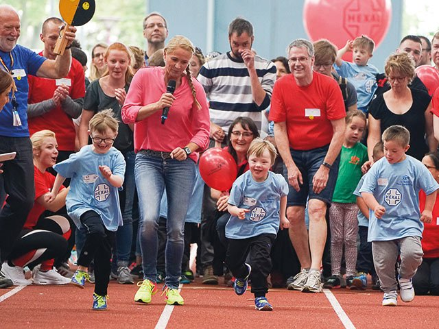 Down-Sportlerfestival_Kleine-Läufer.jpg