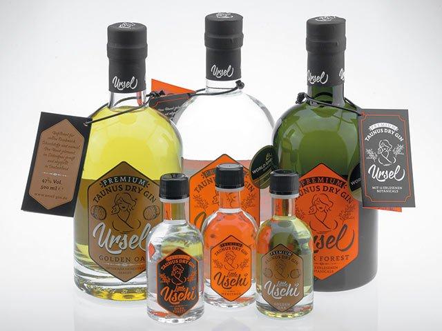 Flaschen-11.jpg
