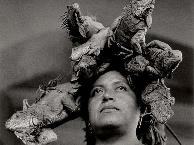 Kunst-0419_gros_Fotografie-For-um-Forum_-Graciela-Iturbide.jpg