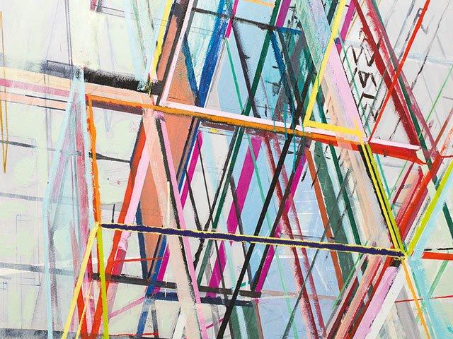 Pano-0419_Galerie-AtelierfRankfurt_Oliver-Tuchsen_Malerei_Detail_-Fotografin-Jeannette-Petri.jpg