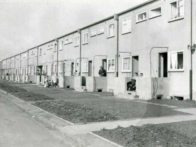 Kunstbox-0419_DAM_Siedlung-Praunheim.ashx.jpg
