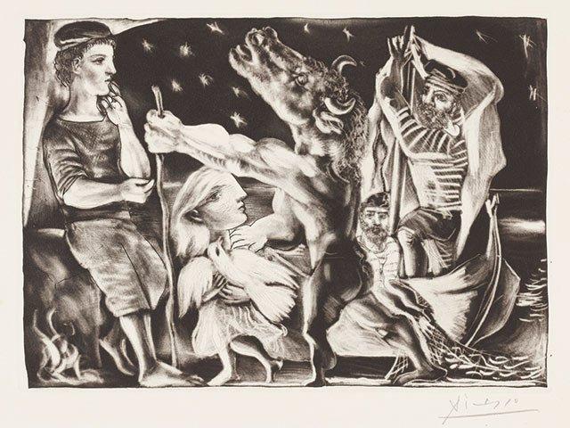 Kunstbox-0419_Städel_picasso_der_blinde_minotaurus_1934.jpg