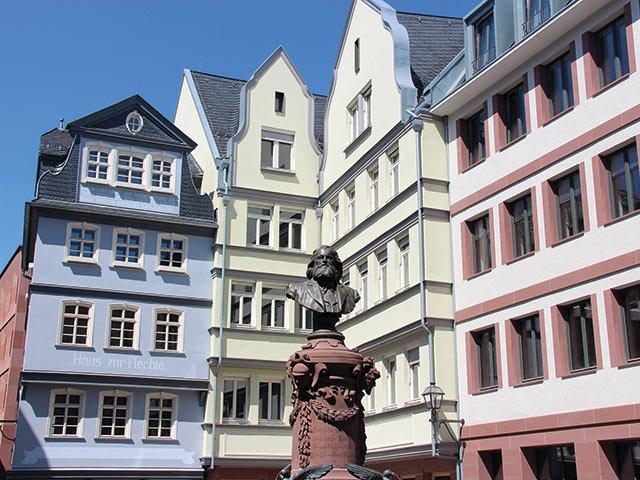 Altstadt_03_copyright_Stadt_Frankfurt_Stefan_Maurer.jpg
