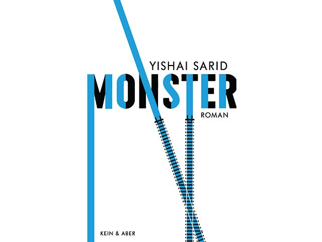 Lit.0419_Cover_Monster__Sarid_Monster_311018.jpg