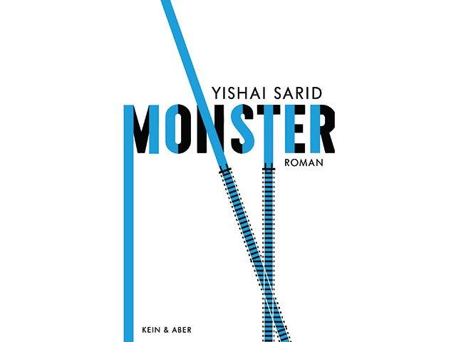 Lit.0419_Cover_Monster__Sarid_Monster_311018.jpg