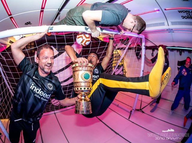 BCB WCD ZERO GRAVITY 2019_Fredi Bobic+Sébastian Haller_(c) BigCityBeats_Julien Duval.jpg