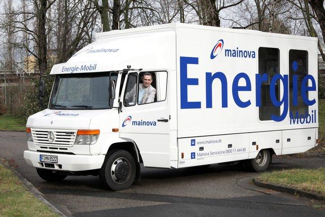 Mainova Energiemobil_Easy-Resize.com.jpg