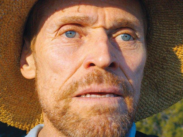 Van-Gogh---An-der-Schwelle-zur-Ewigkeit.jpg