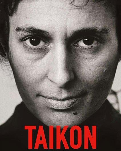 TAIKON_Poster_web.jpg