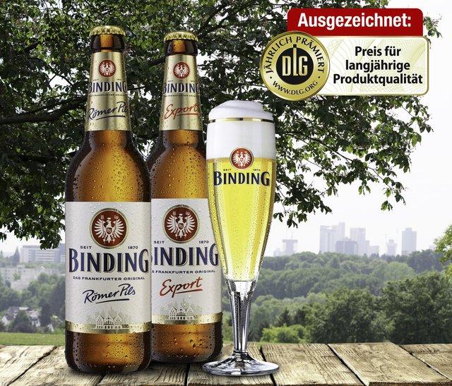 BIN_Preis_Produktqualitaet.jpg