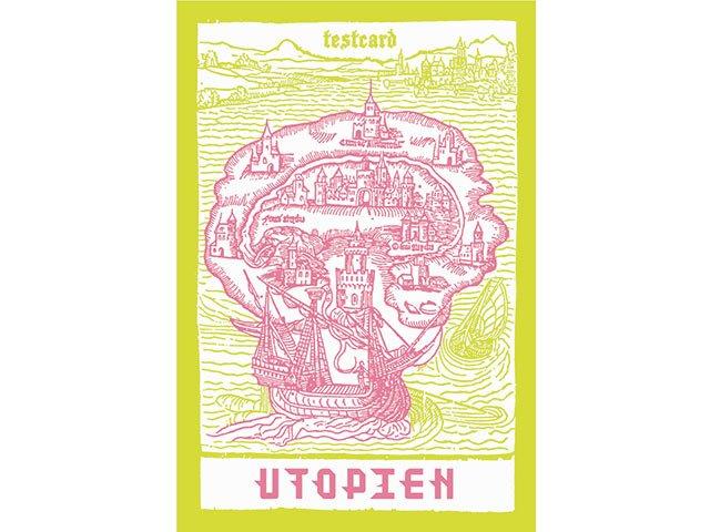 21.5.-Mousonturm_testcards-Der-Geheime-Salon__tc26_cover.jpg