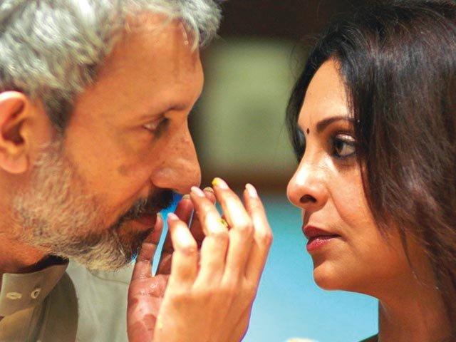 Once-Again---Eine-Liebe-in-Mumbai.jpg
